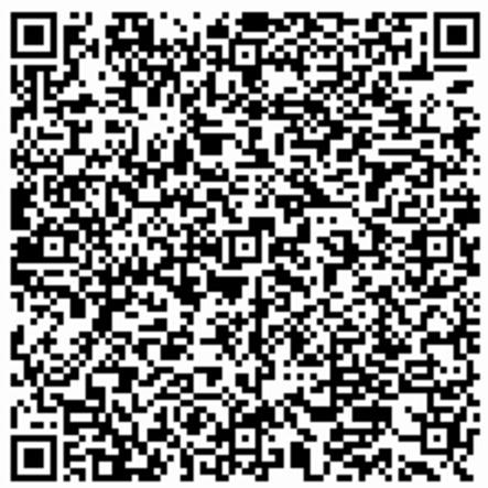 腾讯新闻极速版扫码安装APP