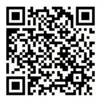 淘元素APP注册下载