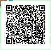 飞鸟山庄app下载