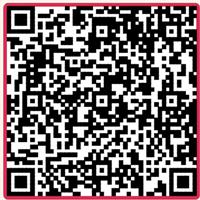 怪兽大冒险APP下载注册