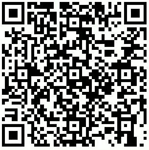 联邦星球注册二维码