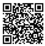 兼职视界APP下载注册二维码133