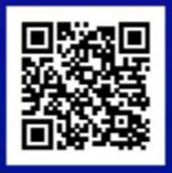 亚太链客注册二维码
