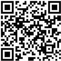 音恋短视频app