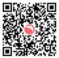 猫爪短视频app注册01