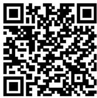 同城公园app注册133