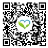 耀健康APP注册二维码01