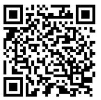 斑比生活app20201117
