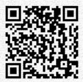 全球博览APP注册下载